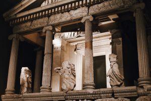 Museum-British-London-Art-Guided