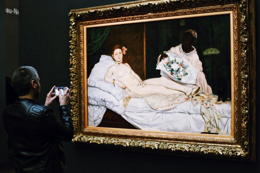Museum-Musée-dOrsay-Orsay-Tour-Paris-Museum-Tour
