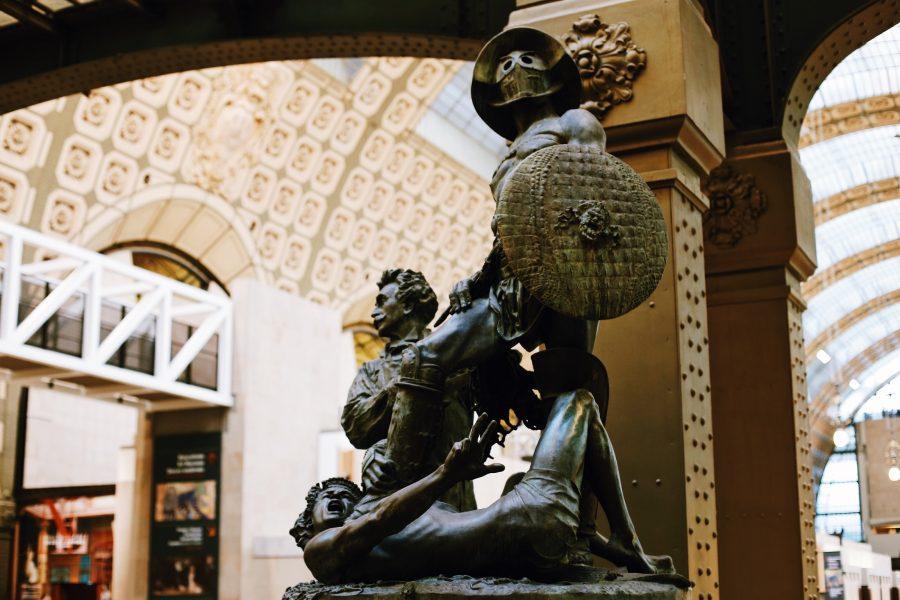 Museum-Tour-Musée-dOrsay-Orsay-Museum-Paris