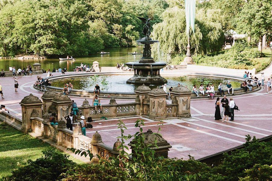 NYC-Central-Park-Tour-Tour