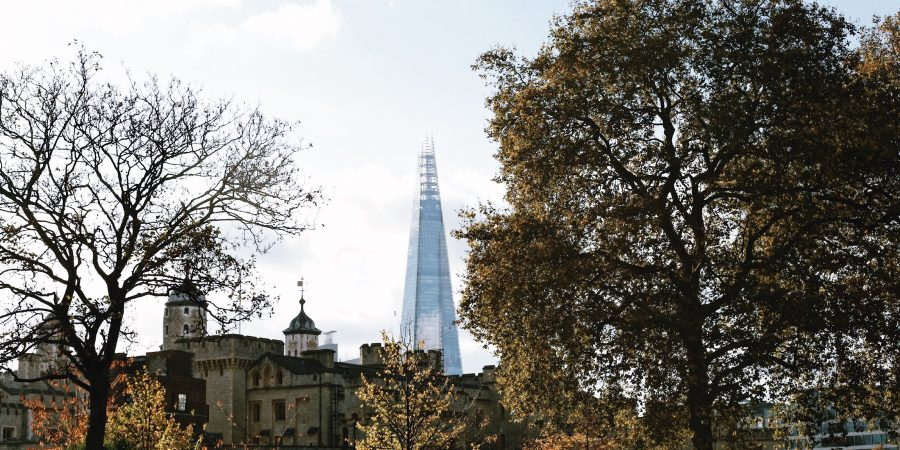 Of-Tour-London-Old-City-Guided-Tour