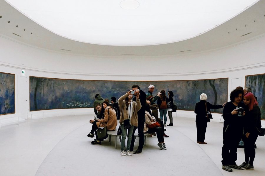 Orangerie-Museum-Paris-Guided-Tour