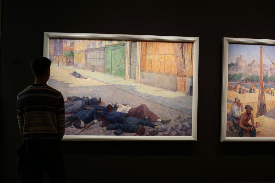 Orsay-Musée-d'Orsay-Museum-Paris-Museum-Tour-6