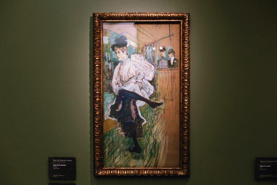 Orsay-Museum-Paris-Musée-dOrsay-Museum-Tour