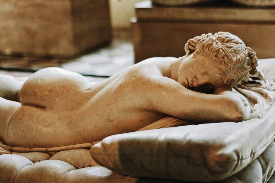 Paris-De-Milo-Louvre-Museum-Guided-Tour-Mona-Lisa-Venus