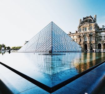 Louvre Museum Skip-the-Line Guided Tour