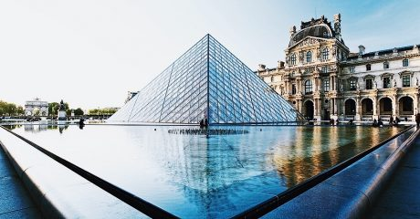 Louvre Museum Skip-the-Line Guided Tour – Semi Private