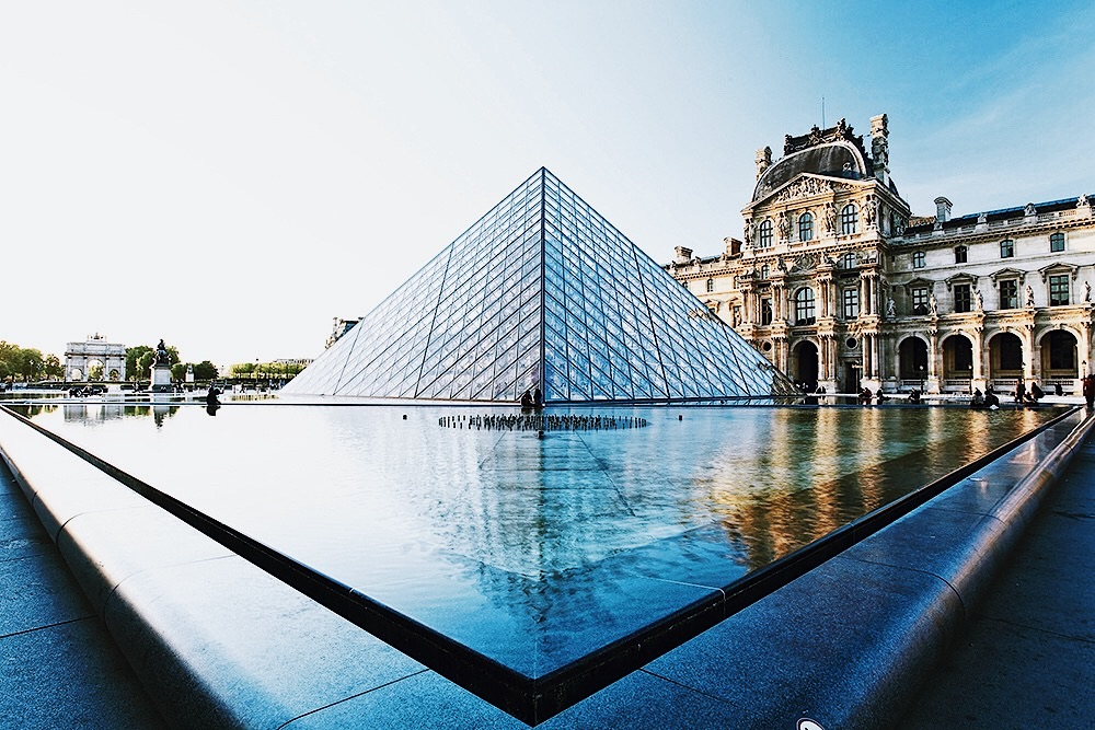 Paris-Lisa-Venus-De-Milo-Louvre-Museum-Guided-Tour-Mona