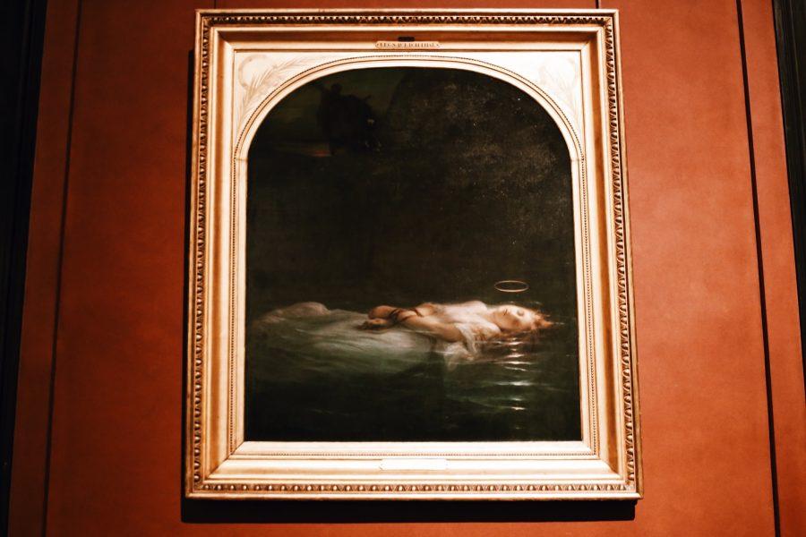 Paris-Louvre-Museum-Guided-Tour-Mona-Milo-Venus