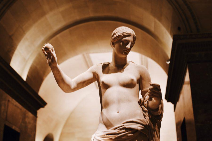 Paris-Milo-De-Venus-Louvre-Museum-Guided-Tour-Mona-Lisa