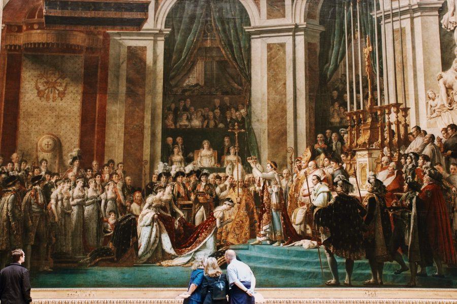 Paris-Mona-Lisa-Venus-De-Milo-Louvre-Museum-Guided-Tour