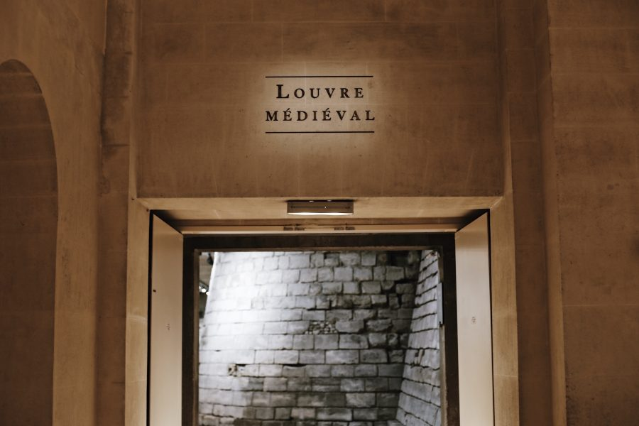 Paris-Museum-Guided-Tour-Mona-Lisa-Venus-De-Milo-Louvre