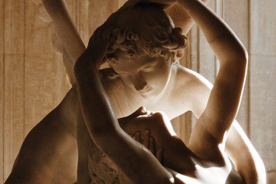 Paris-Venus-De-Milo-Louvre-Museum-Guided-Tour-Mona-Lisa