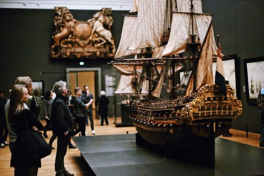 Rijkmuseum-Amsterdam-City-Guided-Museum-Tour