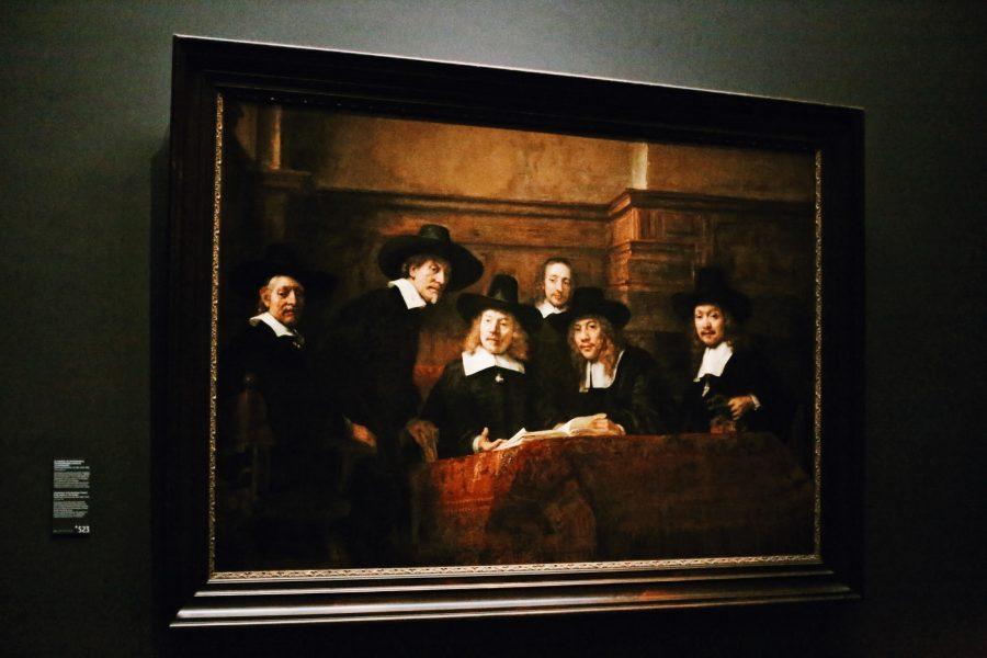 Rijkmuseum-Amsterdam-Museum-Guided
