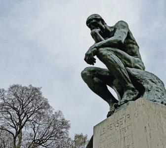 Musée Rodin (Rodin Museum) Skip-the-Line Guided Museum Tour – Semi-Private