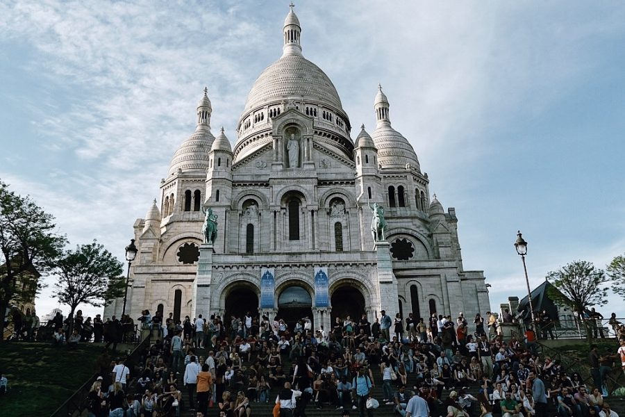Sacré-Cœur-Guided-Paris-Tour-Montmartre