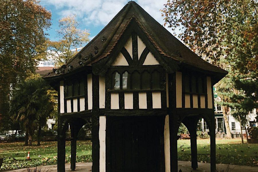 Soho-Museum-Tour-Guided-London-City