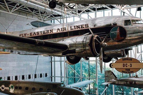 Space-Museum-Tour-Washington-DC-Smithsonian-Air
