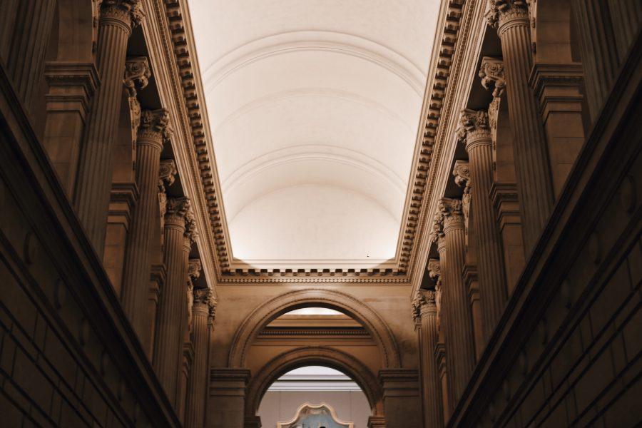 The-Metropolitan-Museum-Of-Art-New-York-City-Tour