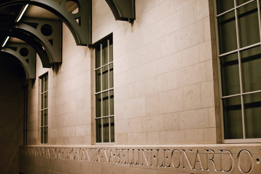 Tour-Gallery-Museum-London-Guided-National