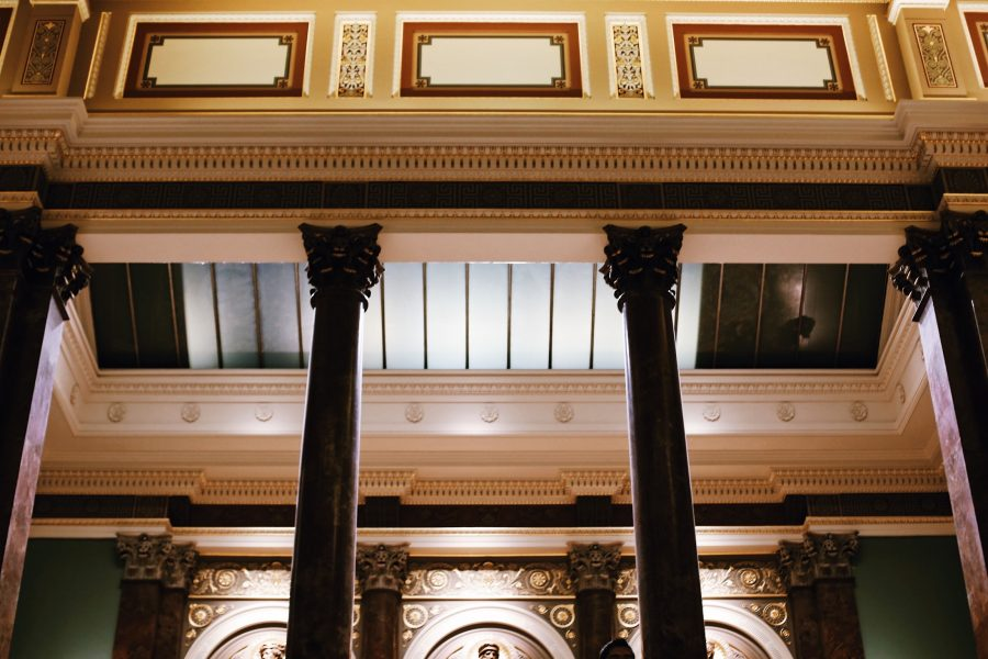 Tour-Guided-London-Gallery-Museum-National