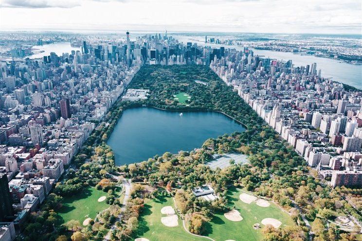 Tour-Park-Central-NYC