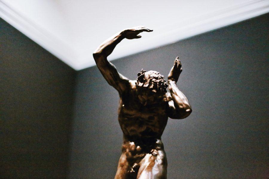 Tour-Rijkmuseum-Guided-Museum