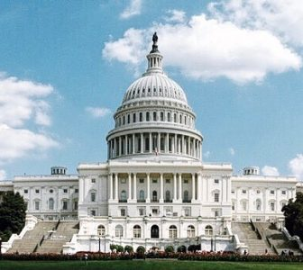 DC National Mall + Capitol Hill Guided Combo Tour – Semi-Private