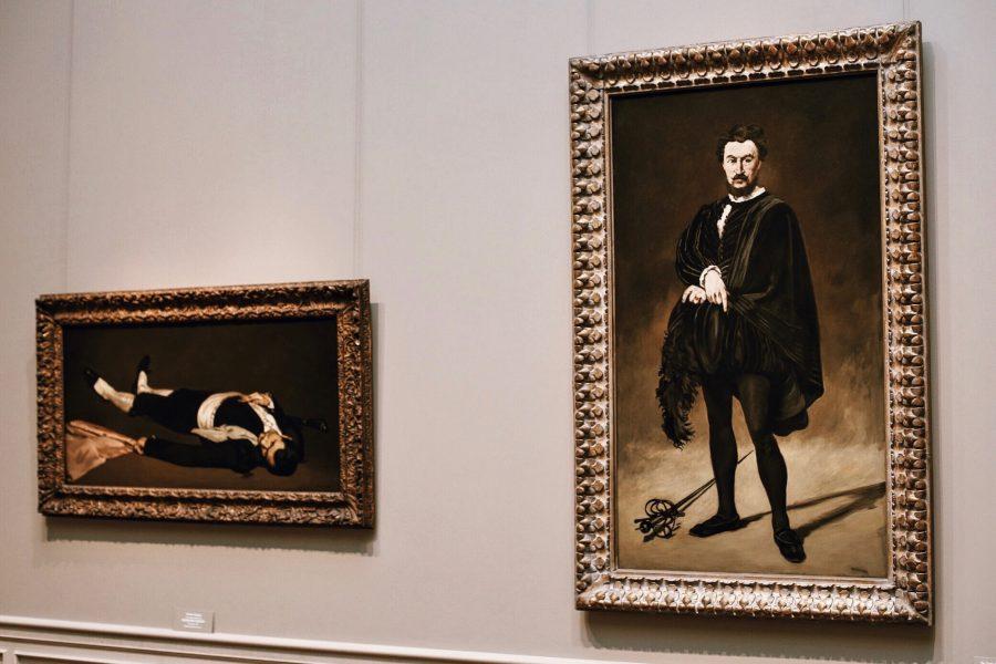 Tour-Washington-DC-National-Gallery-Of-Art