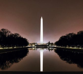 The History of DC – National Mall Guided Walking Tour – Semi-Private