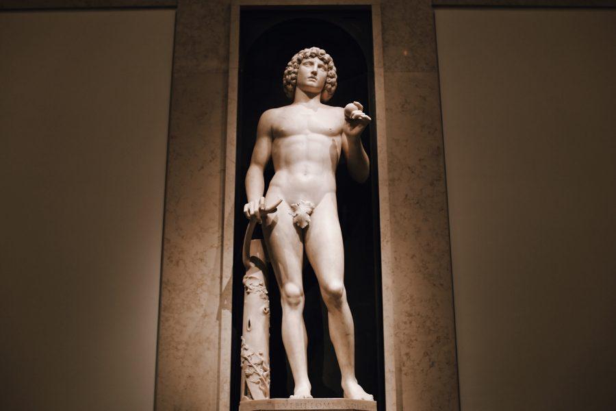 York-The-Metropolitan-Museum-Of-Art-New-City-Tour