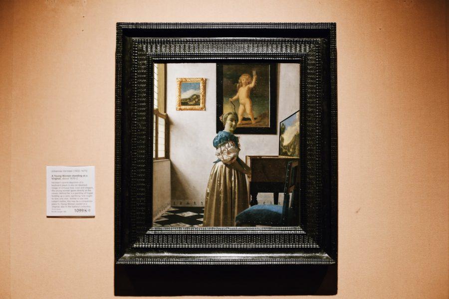 rijksmuseum-skip-the-line-semi-private-guided-tour