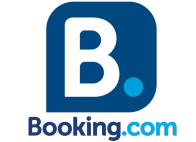 babylontours booking