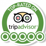 romantic-tour-5-stars-tripadvisor