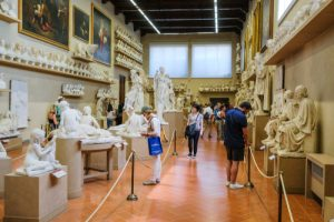 accademia-gallery-tour-florence