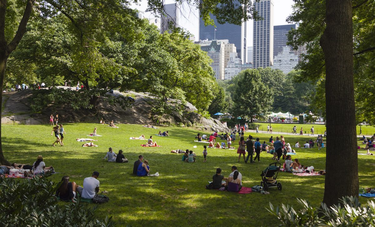central-park-new-york-walking-tour