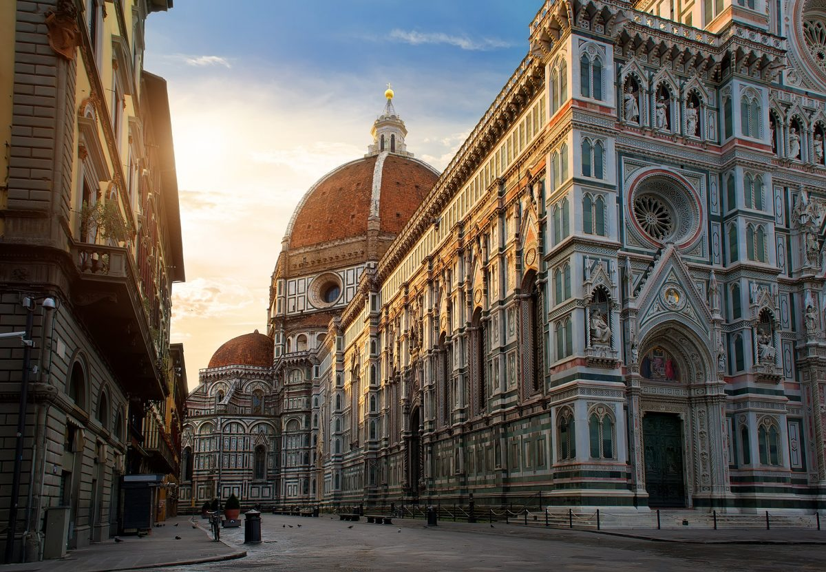 florence-tour-church-santa-maria-del-fiore