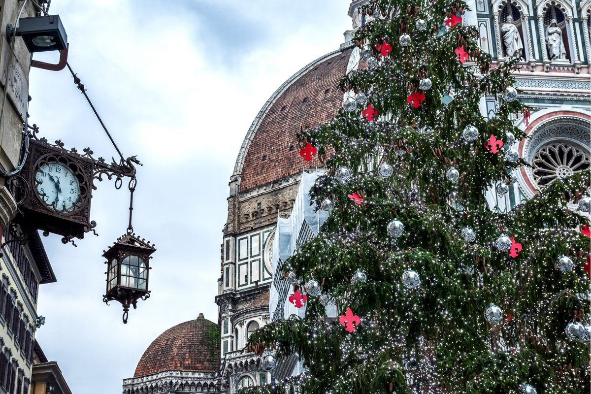 florence-city-tour-christmas-babylon