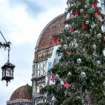 The Best Things to Do in Florence This Christmas