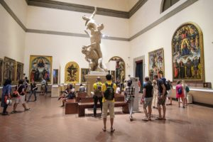 gallery-accademia-florence-tour