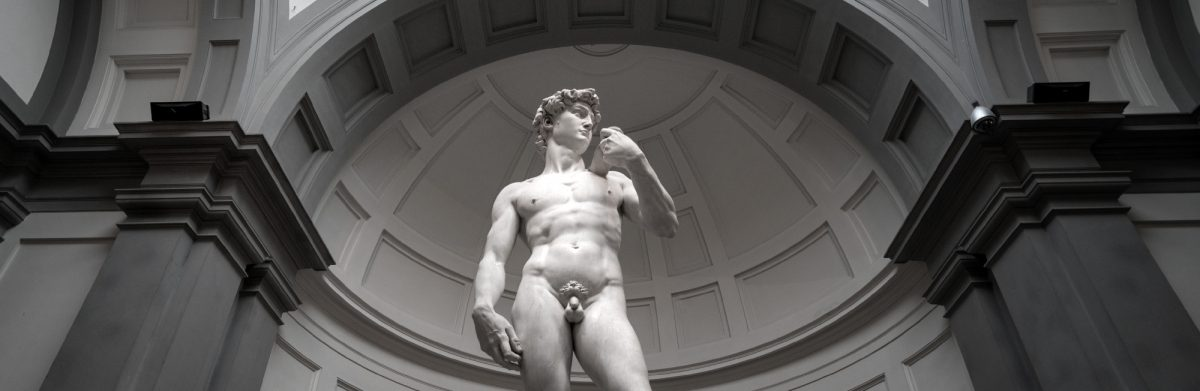 michaelangelo-david-tour