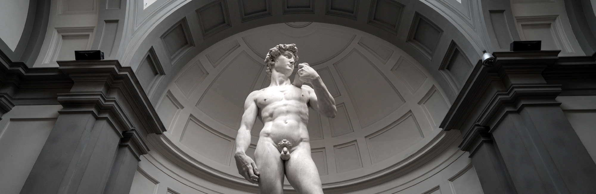 An In-Depth Look at the Accademia Gallery in Florence