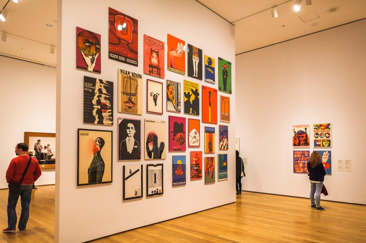 museum-of-modern-art-new-york-walking-tour-babylon