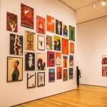 Exploring the Best Art Museums in New York City