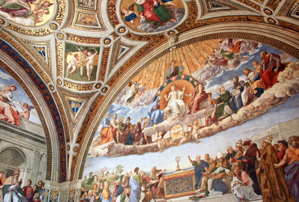 vatican-museums-private-tour-babylon