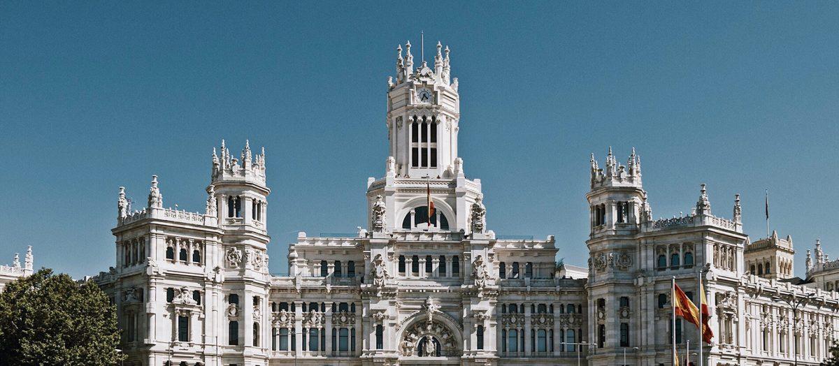 Madridnew