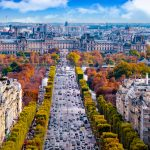 Paris on a Budget: 3 Things to do in Paris for 10 Euros or Less