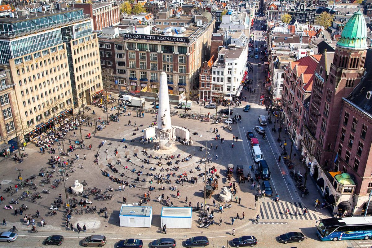 dam-square-amsterdam-private-tour