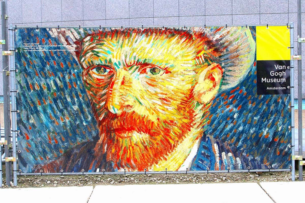 private-guided-tour-amsterdam-van-gogh-museum